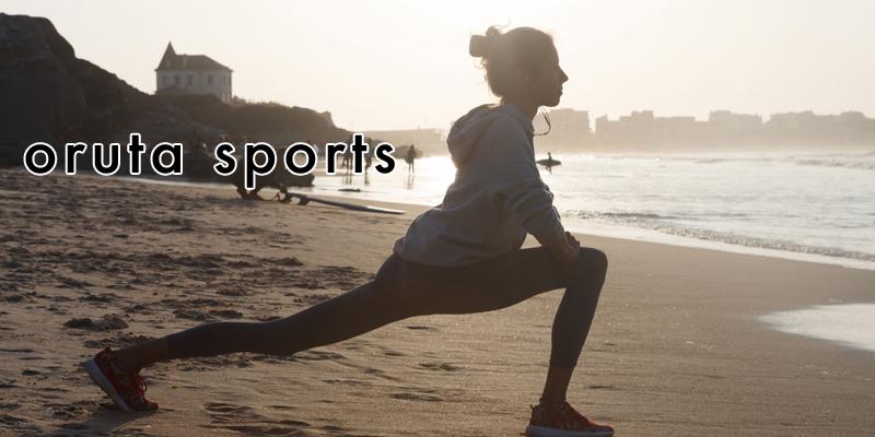 オルタ スポーツ アイテム